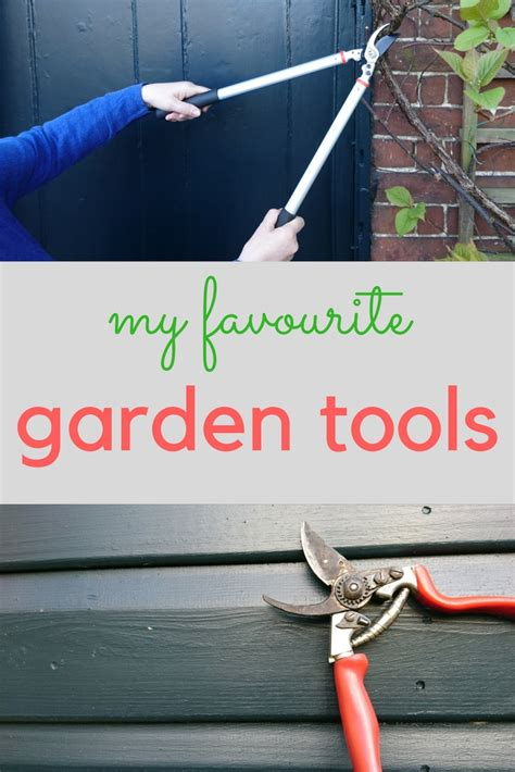 new garden tools my favourite new garden tools and books the middle sized garden gardening blog