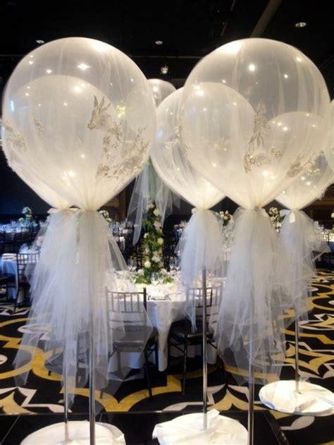 deco de salle mariage noir et blanc la d 233 coration salle de mariage comment 233 conomiser de l