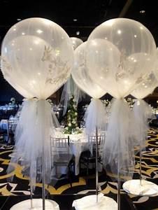 Decoration Salle Mariage Pas Cher : la d coration salle de mariage comment conomiser de l 39 argent ~ Teatrodelosmanantiales.com Idées de Décoration