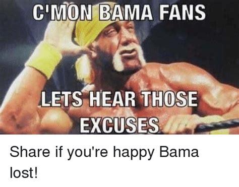 Bama Memes - 25 best memes about bama bama memes