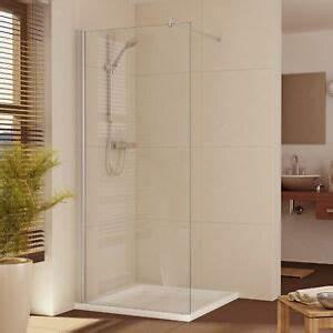 Dusche Nach Maß : duschwand duschabtrennung dusche duschkabine ~ Watch28wear.com Haus und Dekorationen