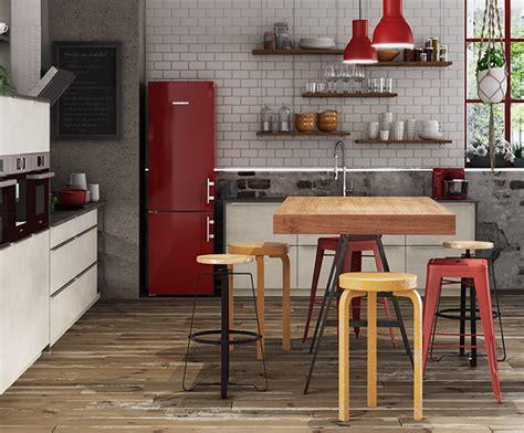 glossaire de cuisine notre sélection de tabourets de bar design pour une