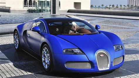 Bugatti Veyron- Beverly Hills Magazine