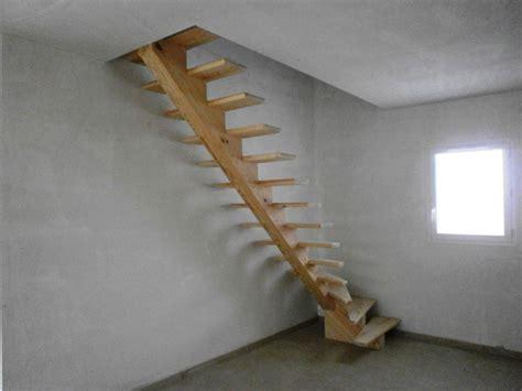 fabrication d un bureau en bois fabriquer un limon d escalier 28 images aide a la