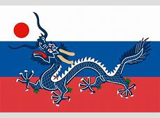 Image Flag of Russia The Kazakhstan Meetingpng