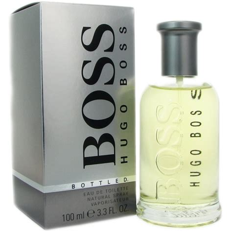 hugo eau de toilette homme hugo bottled no 6 pour homme eau de toilette 100ml perfumes fragrances photopoint