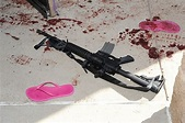 NRA's fight to stop assault weapons ban enables killers ...