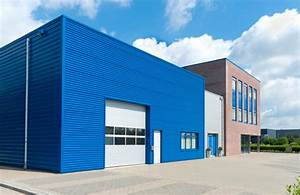Bodenplatte Garage Kosten Pro Qm : kosten f r den hallenbau preisbeispiele in der bersicht ~ Lizthompson.info Haus und Dekorationen