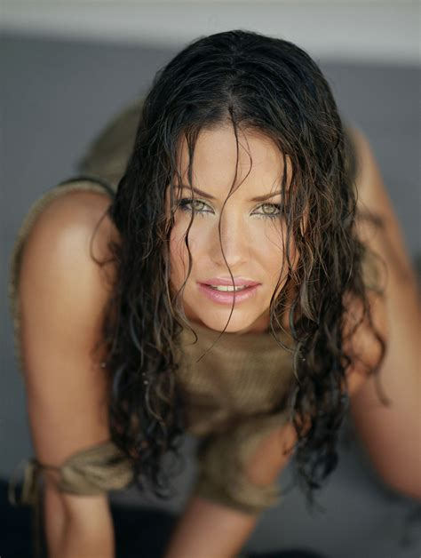 Evangeline Lilly images Evangeline Lilly HD wallpaper and ...