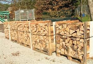 1 Stere De Bois Poids : vente et livraison bois de chauffage ch ne et h tre sur la ~ Dailycaller-alerts.com Idées de Décoration
