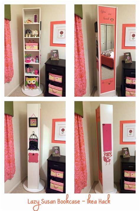 ideas  ikea small bedroom  pinterest