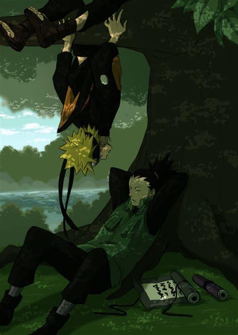 hanging zerochan anime image board
