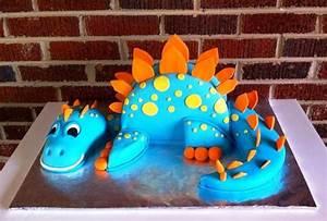dinosaur cake template 2014 cake designs ideas 2015 With template for dinosaur cake