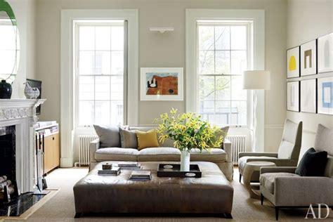 Dining Room  Asd Interiors Blog