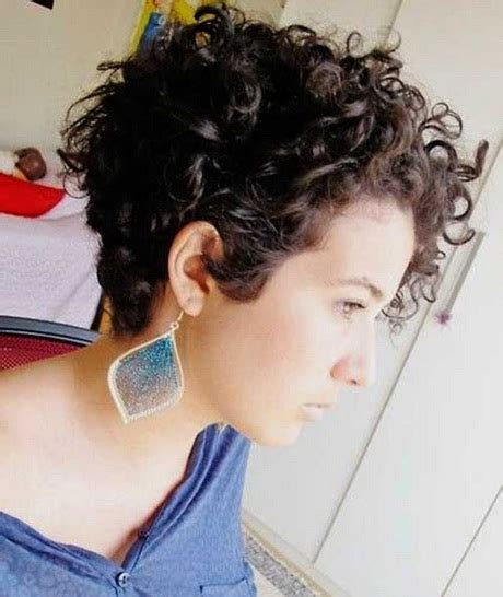hair styles for really curly hair curly hairstyles 2016 7706