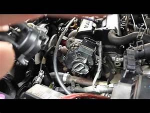 Nissan Cranks But Won U0026 39 T Start