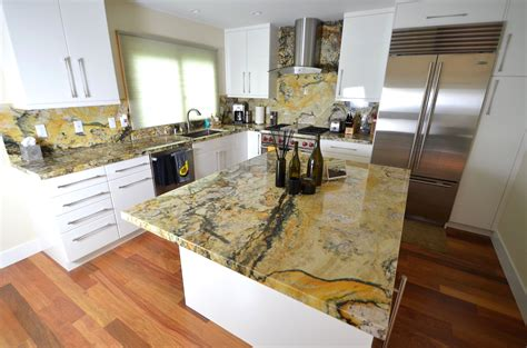 Countertops Near Me by Northbay Works Countertops Coupons Near Me In Novato