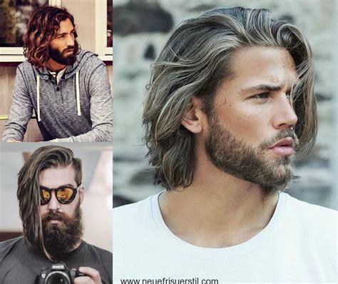bob haircuts  men    haircuts