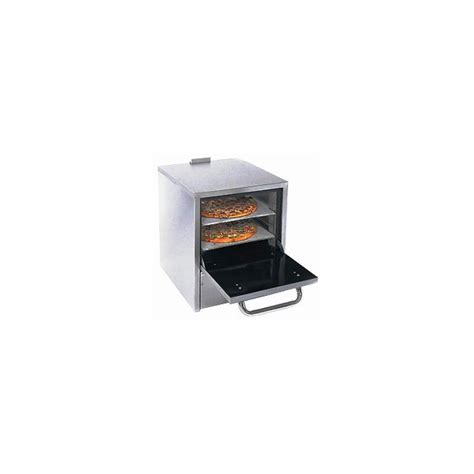 Countertop Baking Oven by Comstock Castle 25 000 Btu Gas Countertop Baking Oven 24 Quot W