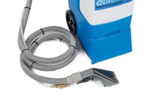 Rug Doctor Quick Dry by Carpet Cleaning Machines And Accessories Clh Healthcare