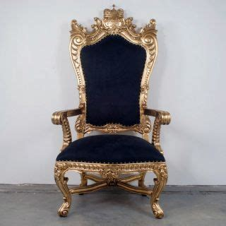 25 best ideas about throne chair on king