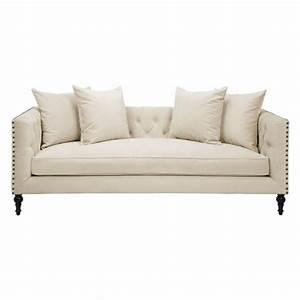 Z gallery sofa parker sofa in stock collections z gallerie for Cloud sectional sofa z gallerie