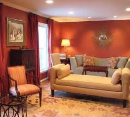 home interiors brand best fresh home interior paint brands 6721