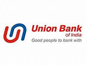 Nationalized Banks at a Glance | Banking Awareness