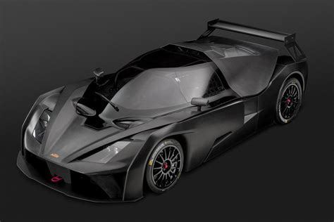 ford mustang shelby gt ktm  bow gt ssc tuatara