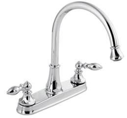 price pfister faucets kitchen faucet repair parts hanover about price pfister kitchen faucet - Price Pfister Hanover Kitchen Faucet