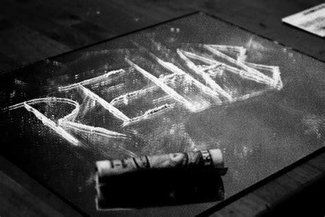 rehab   sober  fix page