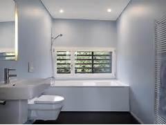 Bathroom Ideas by Home Interior Designs Bathroom Ideas Photo Gallery