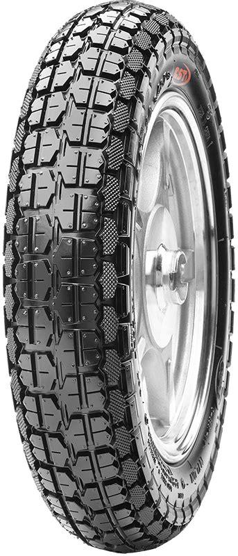 C6587 - CST Tires Germany
