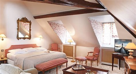 hotel a deauville avec dans la chambre suite junior chambres d 39 hôtel deauville hotel