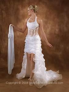 Wedding dresses las vegas flower girl dresses for Wedding gowns las vegas