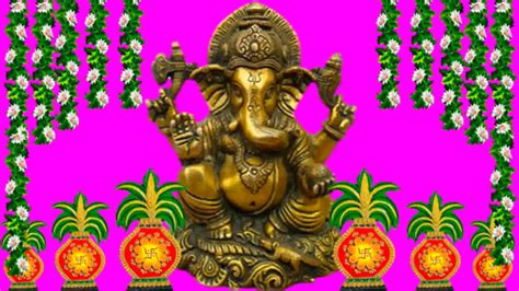 happy vinayaka chavithi  images wishes messages sms