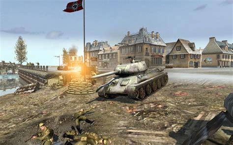 The deluxe edition of men of war: MEN OF WAR ASSAULT SQUAD 2 FREE DOWNLOAD PC GAME - GamesDownload.Zapwalla.in