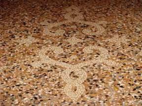 terrazzo flooring tile images great terrazzo tile
