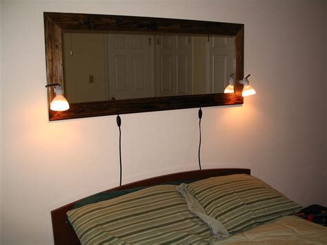 bed reading light hotel style bedroom wall light with adjustable led reading