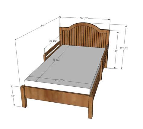 wooden headboard designs bed design size of bed single standard king