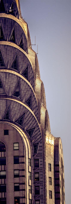 25 Best Ideas About Chrysler Building On Pinterest