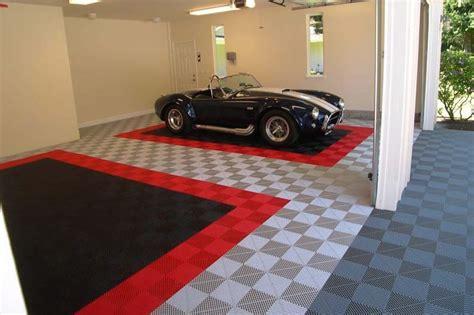 bureau circulaire revêtement de sol pour garage privé ou professionnel