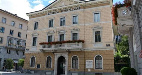 banca popolare  sondrio archivi finanza  borsa