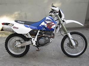Yamaha Tt 600 S : 1996 yamaha tt 600 e moto zombdrive com ~ Jslefanu.com Haus und Dekorationen