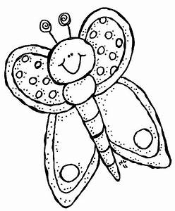 Butterfly Clipart Images Black And White - clipartsgram ...