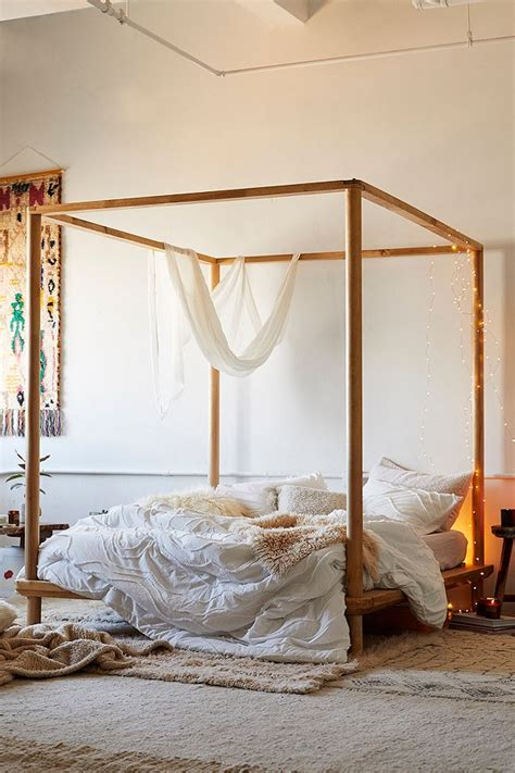 canopy bed should why pick wow