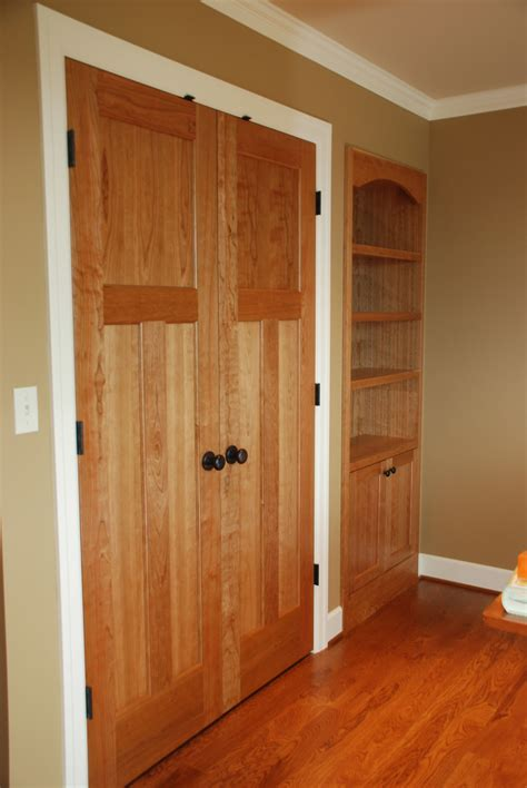 new photos vision woodworks