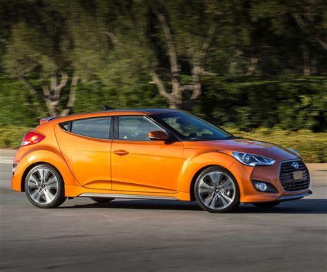 Gurley Leep Hyundai: Hyundais Quirky Little Compact- The ...