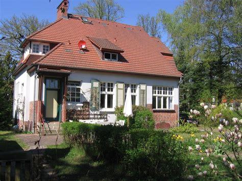 Garten Kaufen Rheinsberg by Landhausvilla Mit Garten Hauseigenem Steg Und Ruderboot