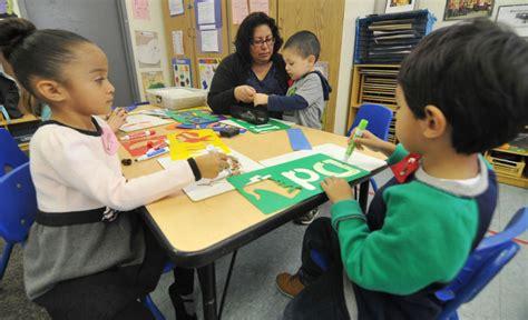 obama proposes free preschool initiative community 341 | 54f4fe04b6e6d.image